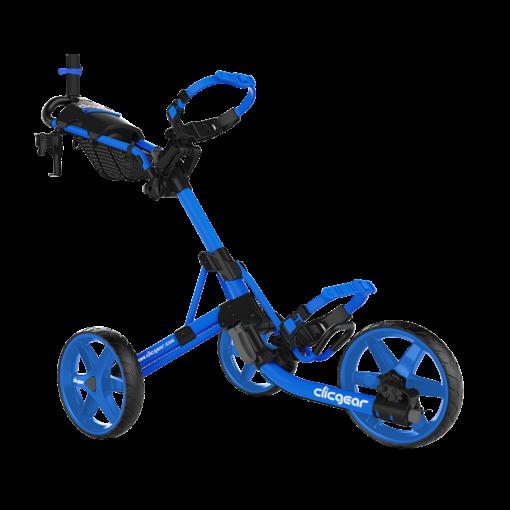 m4_cart_blue_1024x
