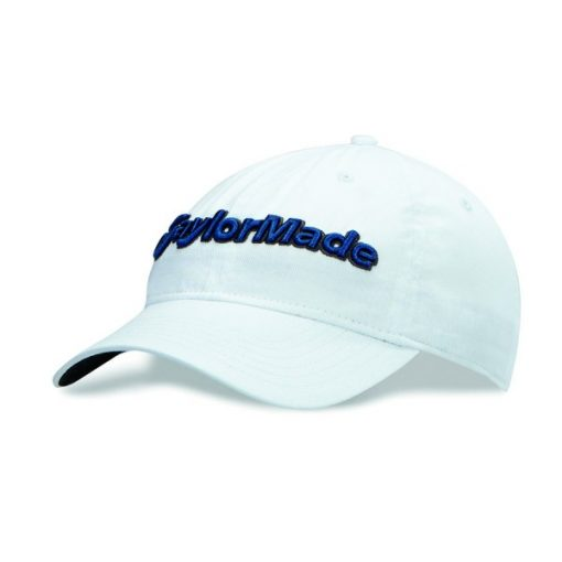 CAP TRADITION WHITE