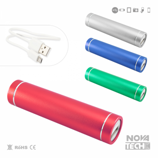 POWER BANK NW 5102