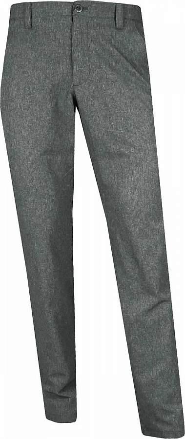 pant-under-armour-gris-2