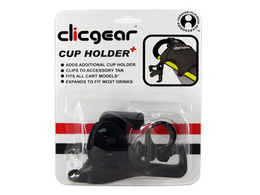 clicgear-cup-holder-plus